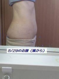 DSC_0676.JPG